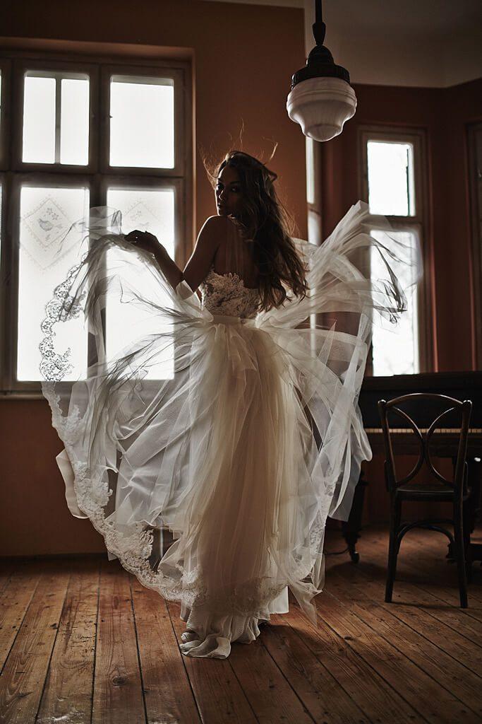 belavari-zita-eskuvoi-ruha-glamour-g1605-2