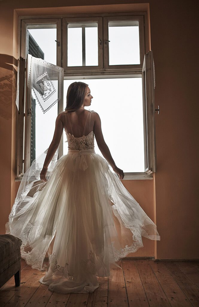 belavari-zita-eskuvoi-ruha-glamour-g1605-3