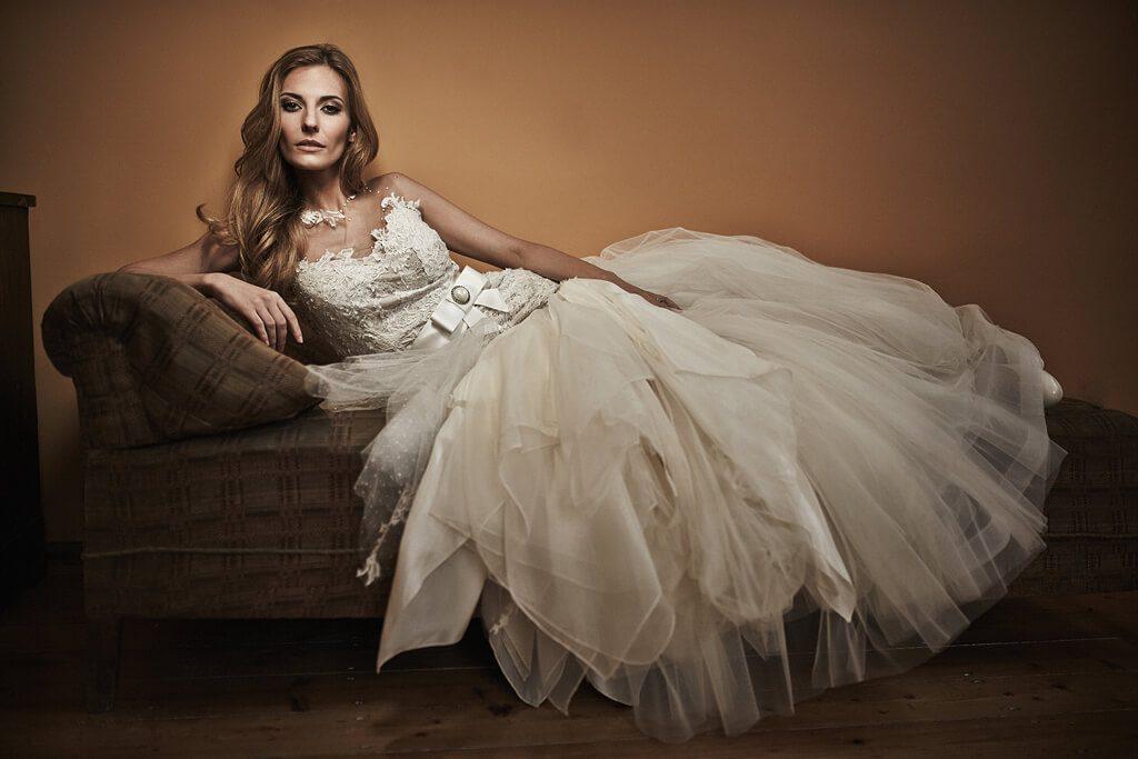 belavari-zita-eskuvoi-ruha-glamour-g1606-0