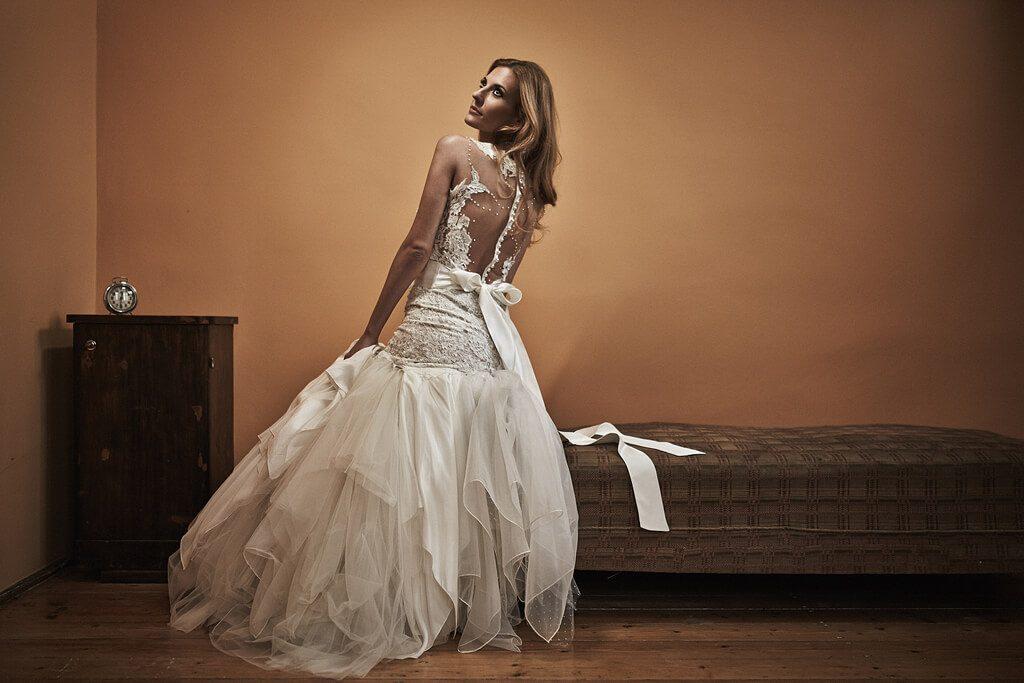 belavari-zita-eskuvoi-ruha-glamour-g1606-1