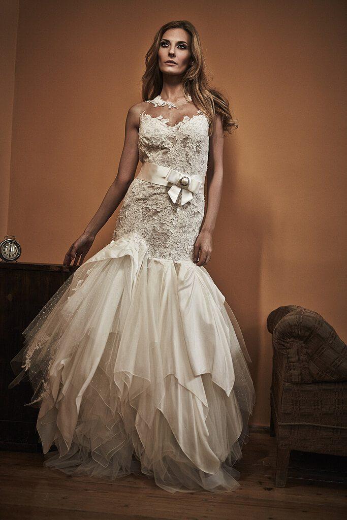 belavari-zita-eskuvoi-ruha-glamour-g1606-2