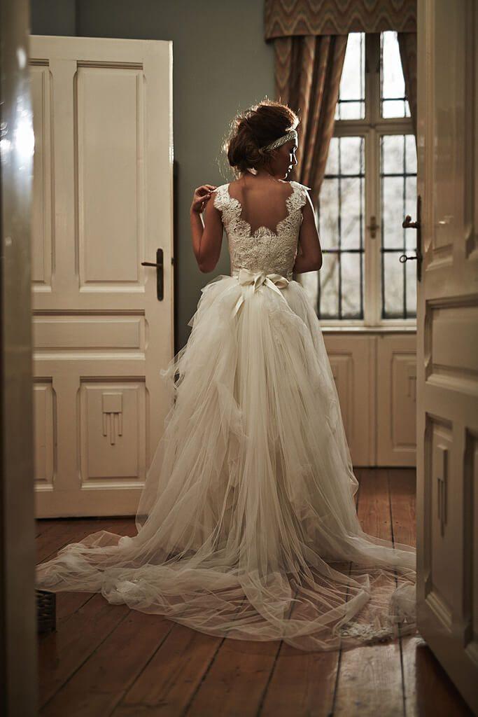 belavari-zita-eskuvoi-ruha-glamour-g1607-0