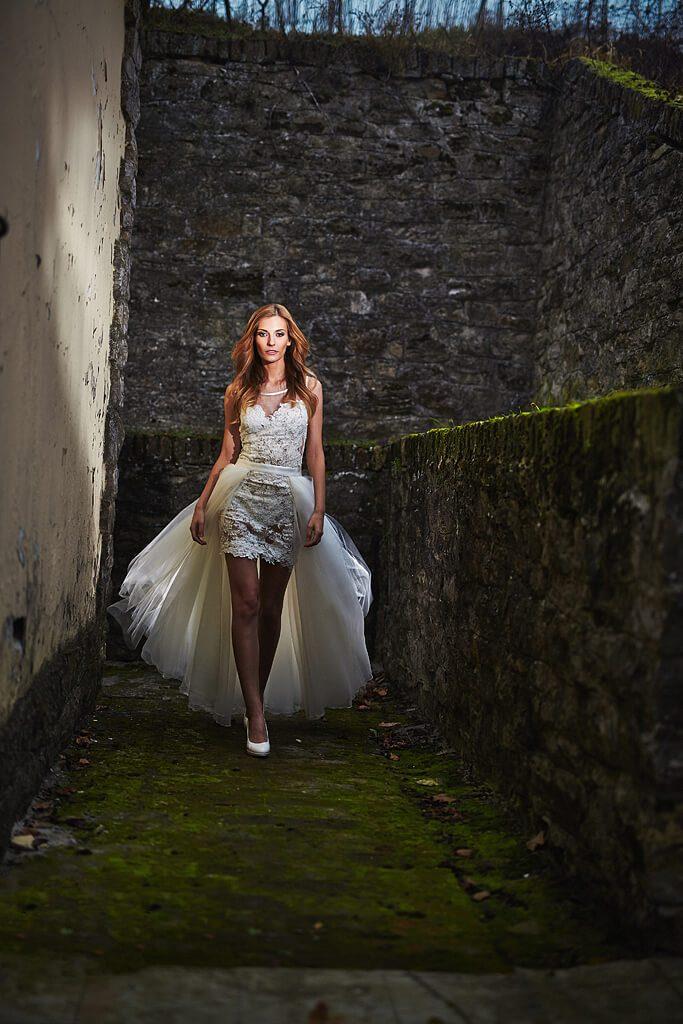 belavari-zita-eskuvoi-ruha-glamour-g1608-0