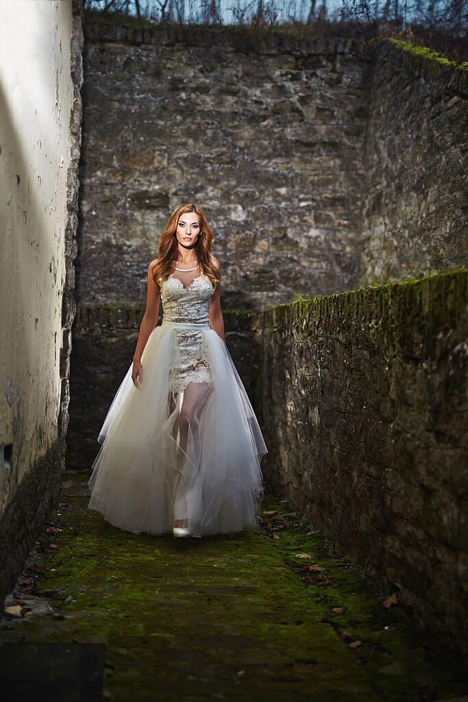 belavari-zita-eskuvoi-ruha-glamour-g1608-1