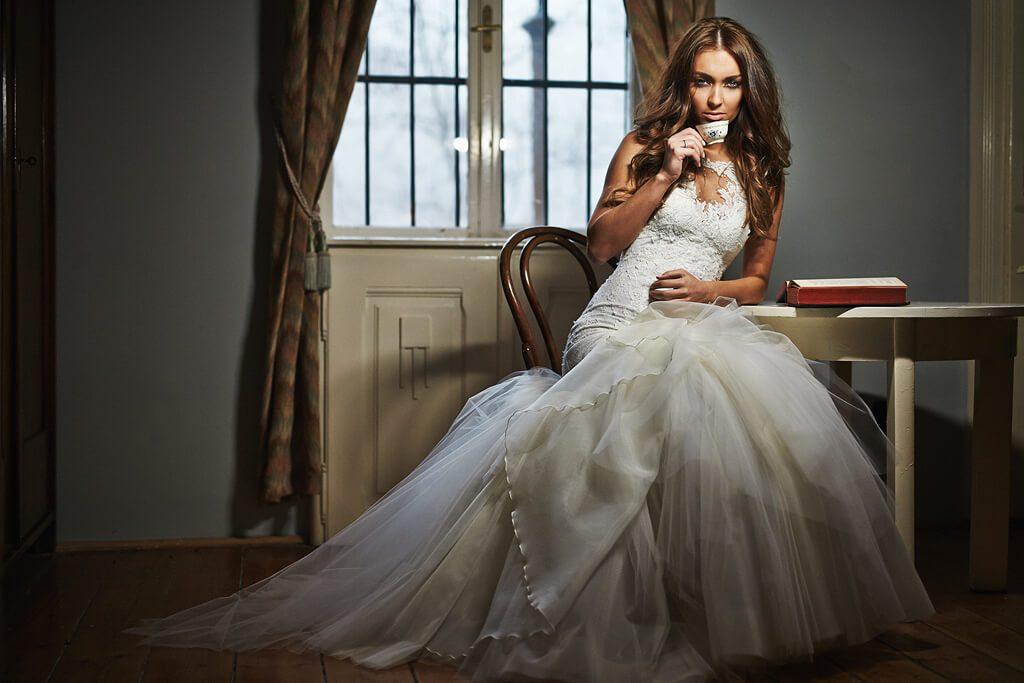 belavari-zita-eskuvoi-ruha-glamour-g1609-1
