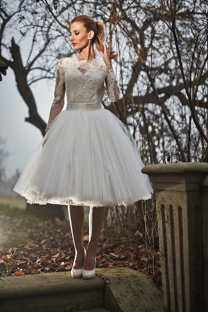belavari-zita-eskuvoi-ruha-glamour-g1610-0