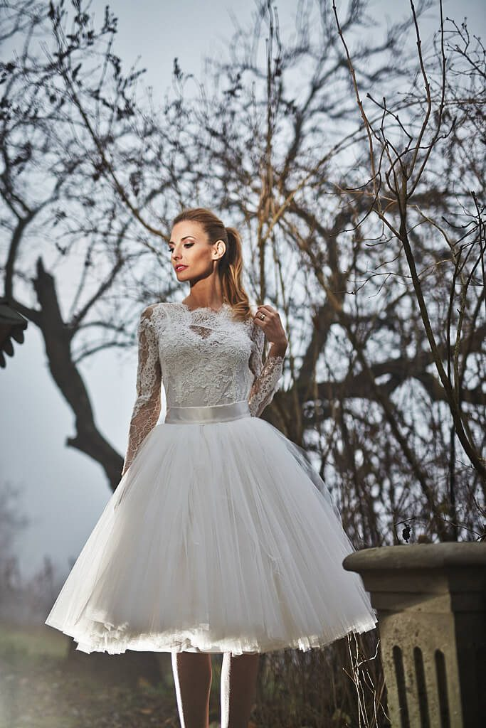 belavari-zita-eskuvoi-ruha-glamour-g1610-1