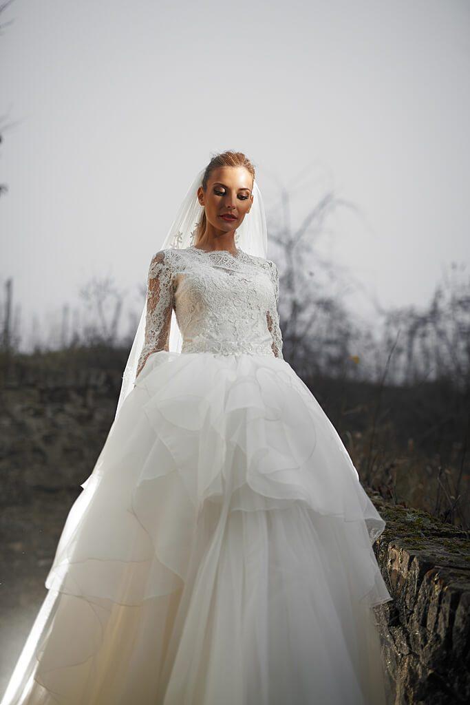 belavari-zita-eskuvoi-ruha-glamour-g1611-0