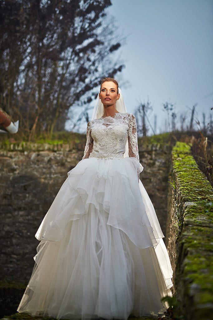 belavari-zita-eskuvoi-ruha-glamour-g1611-1
