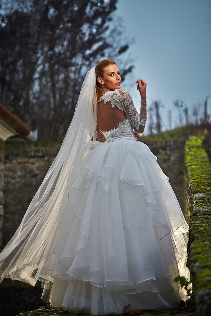 belavari-zita-eskuvoi-ruha-glamour-g1611-2