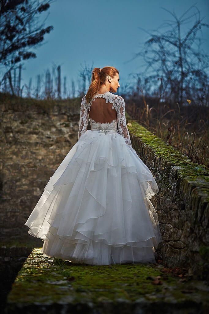 belavari-zita-eskuvoi-ruha-glamour-g1611-3