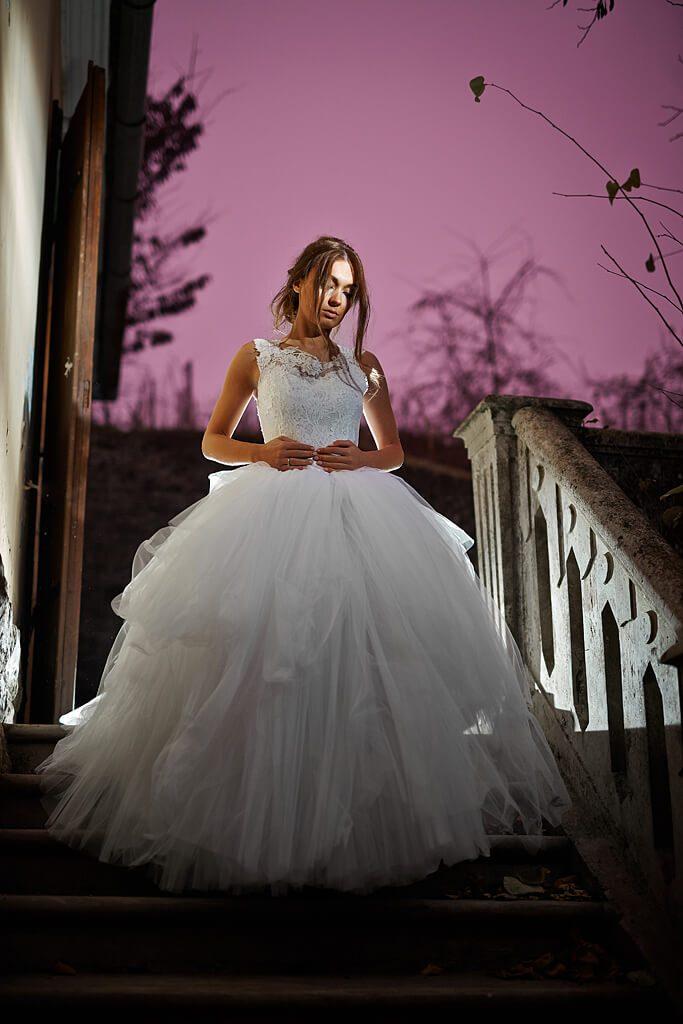 belavari-zita-eskuvoi-ruha-glamour-g1612-0