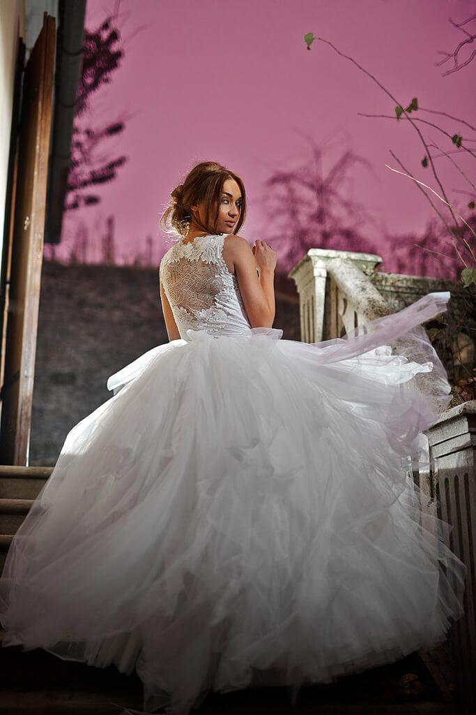 belavari-zita-eskuvoi-ruha-glamour-g1612-1