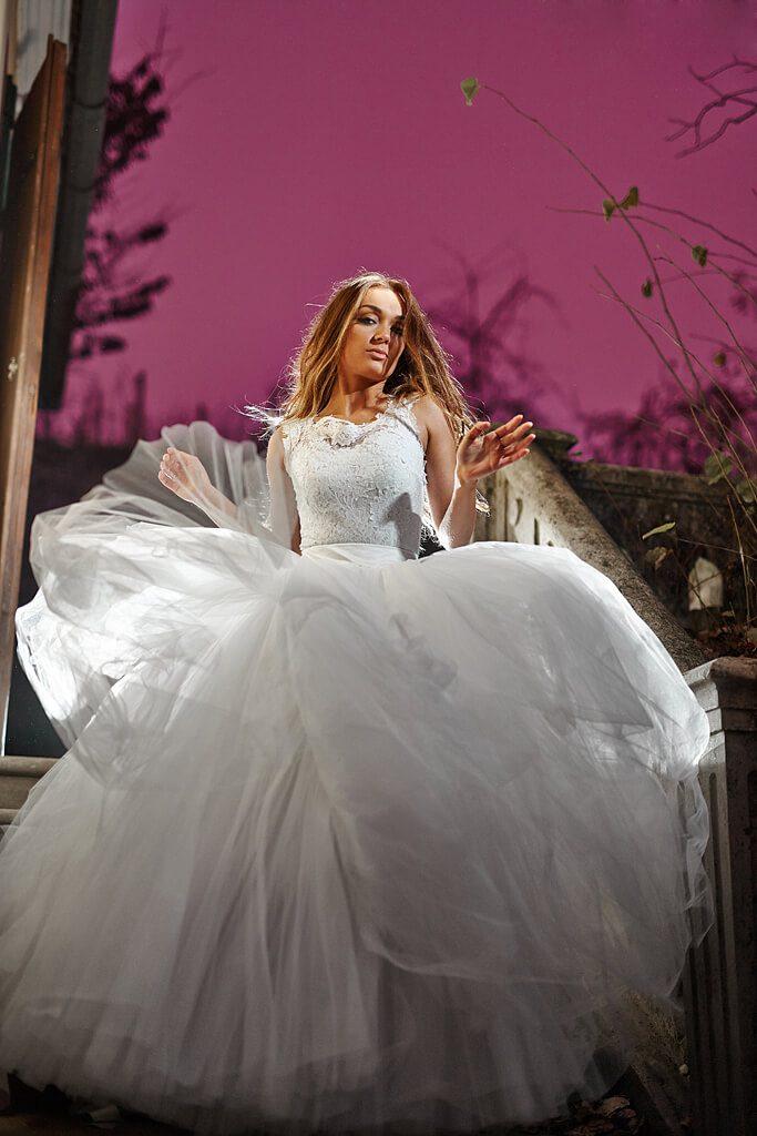 belavari-zita-eskuvoi-ruha-glamour-g1612-2