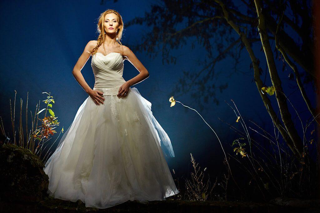 belavari-zita-eskuvoi-ruha-glamour-g1613-0