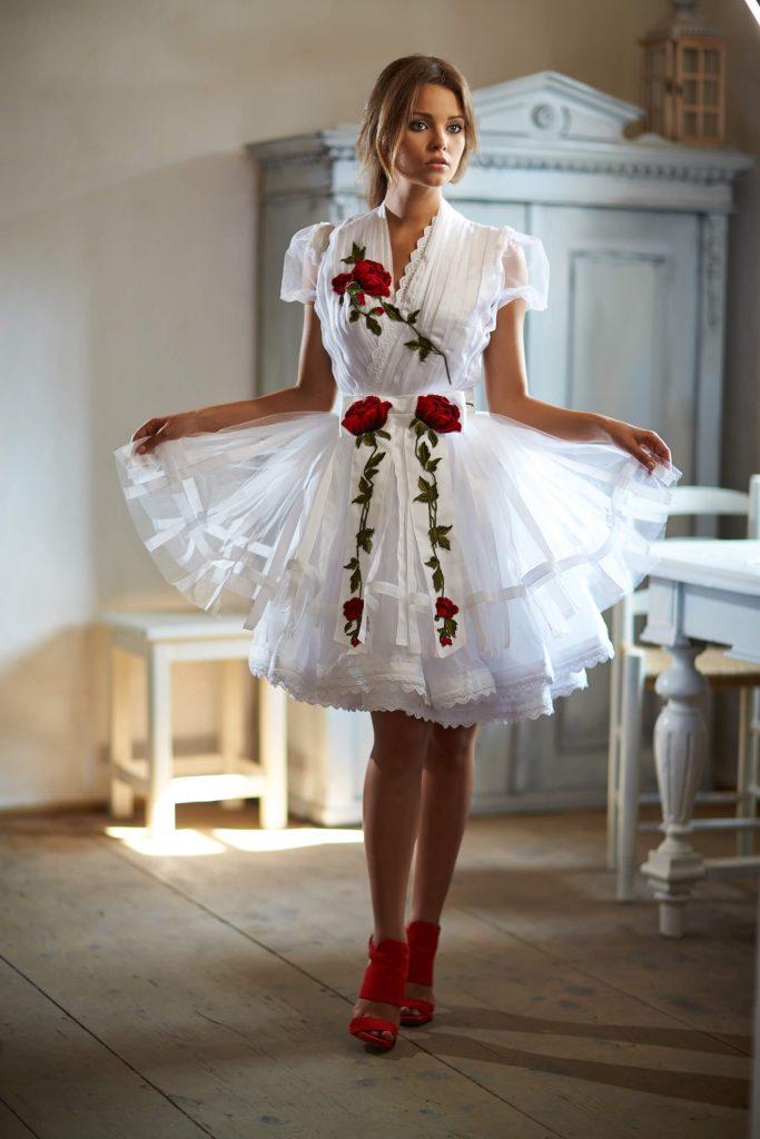 belavari-zita-mint-a-matka-rimoci-viselet-M1710-1