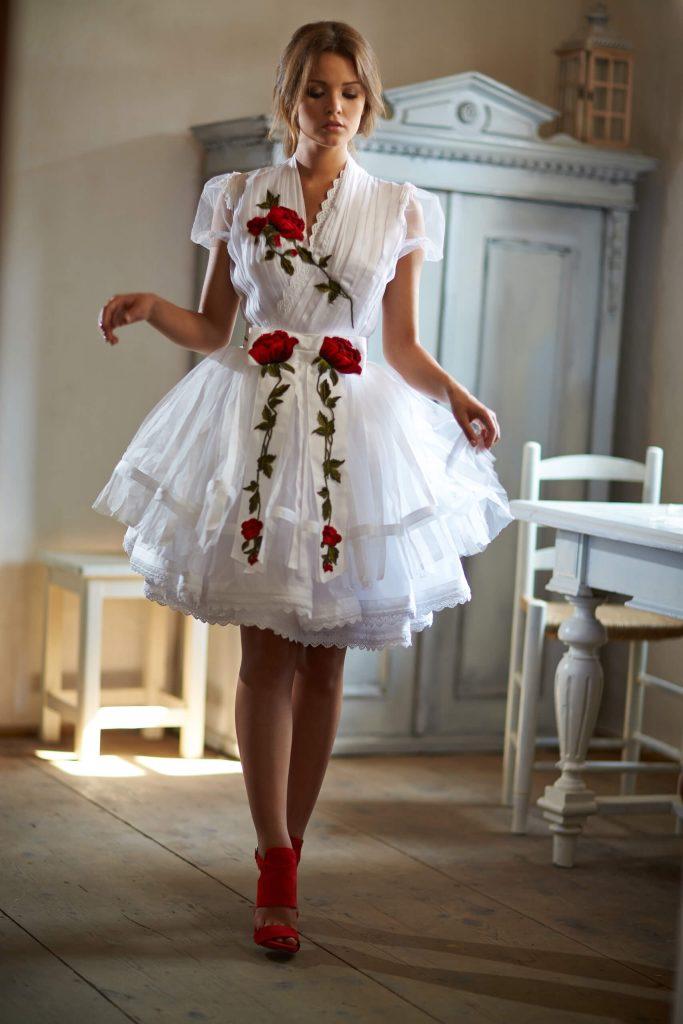 belavari-zita-mint-a-matka-rimoci-viselet-M1710-2