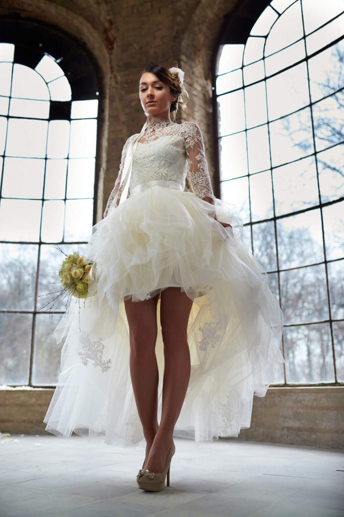 belavari-zita-eskuvoi-ruha-glamour-g1401-0