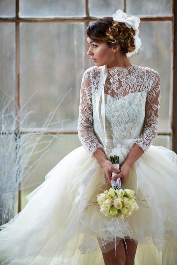 belavari-zita-eskuvoi-ruha-glamour-g1401-1