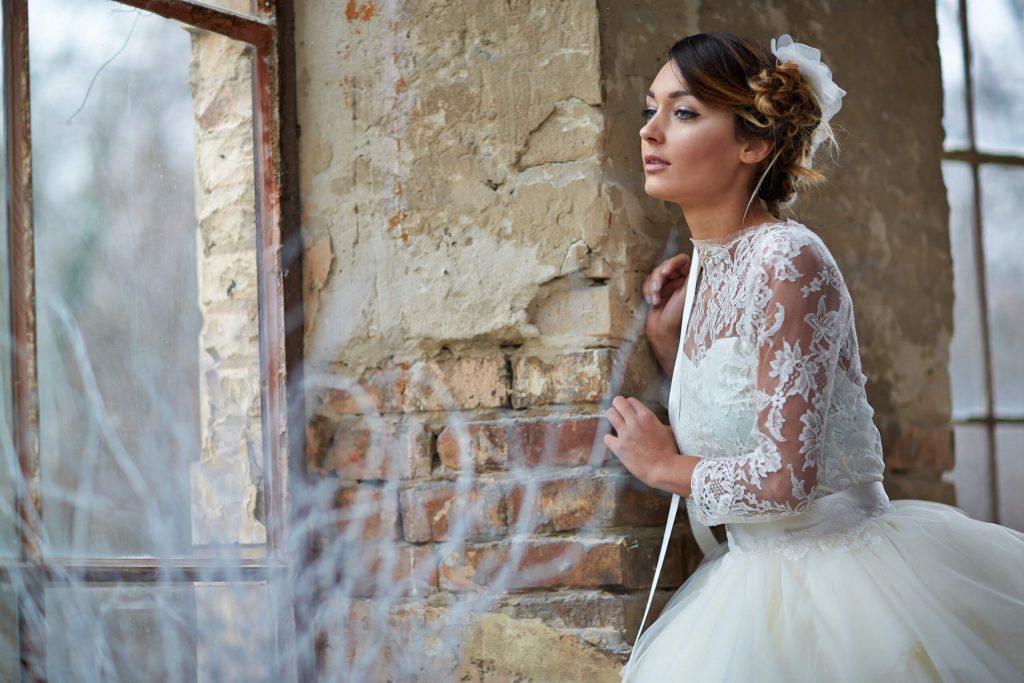 belavari-zita-eskuvoi-ruha-glamour-g1401-2