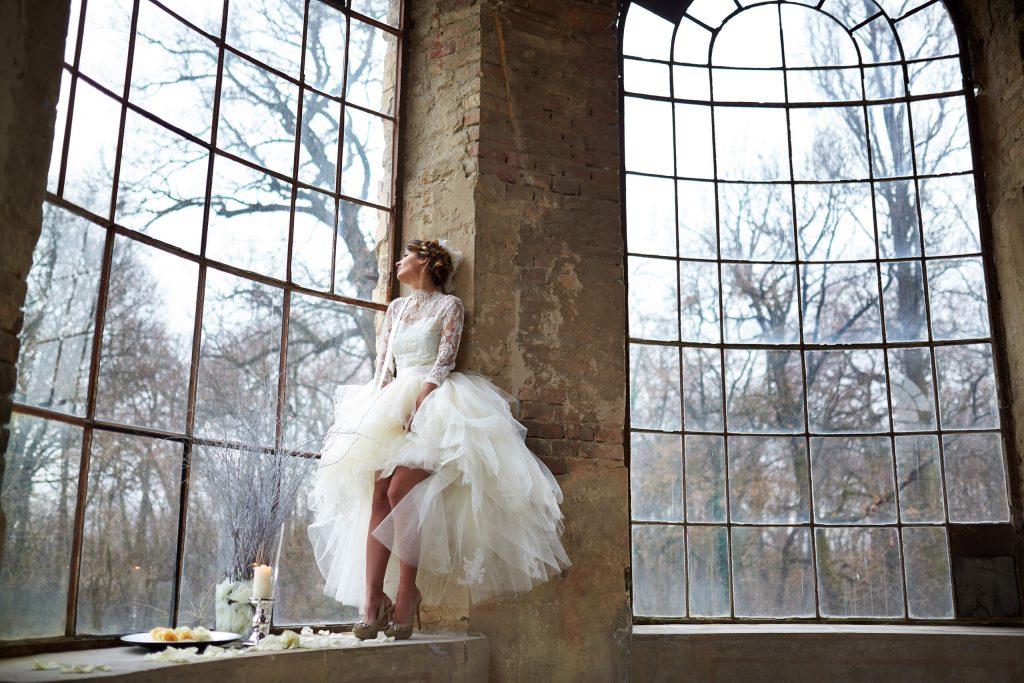 belavari-zita-eskuvoi-ruha-glamour-g1401-3