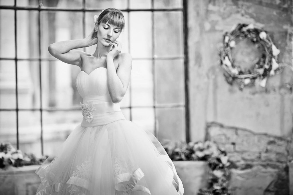 belavari-zita-eskuvoi-ruha-glamour-g1403-1