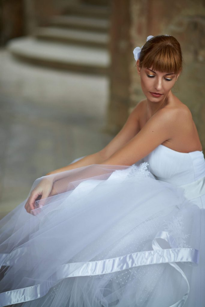 belavari-zita-eskuvoi-ruha-glamour-g1403-3
