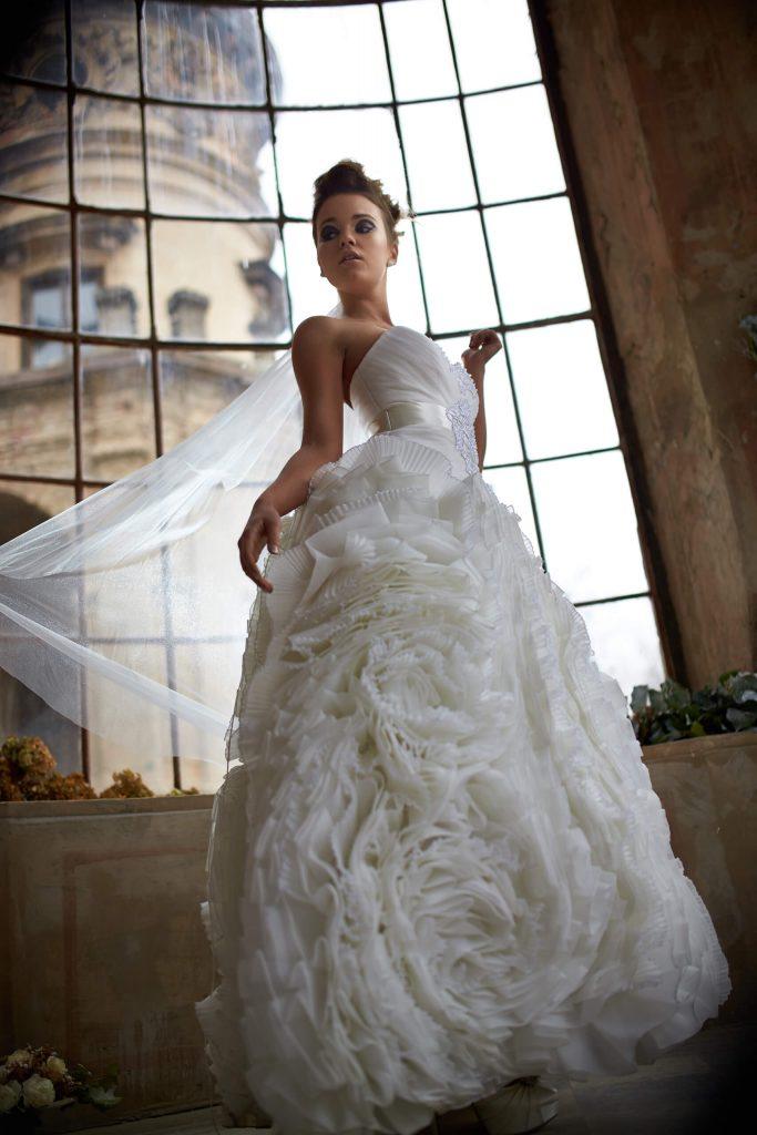 belavari-zita-eskuvoi-ruha-glamour-g1404-1