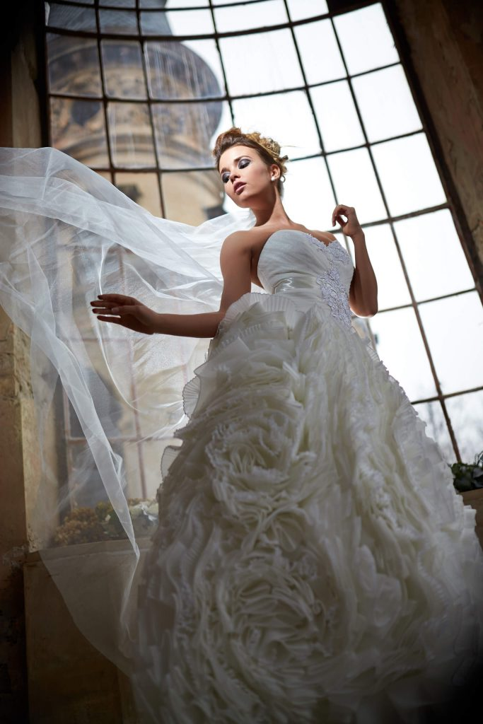 belavari-zita-eskuvoi-ruha-glamour-g1404-3