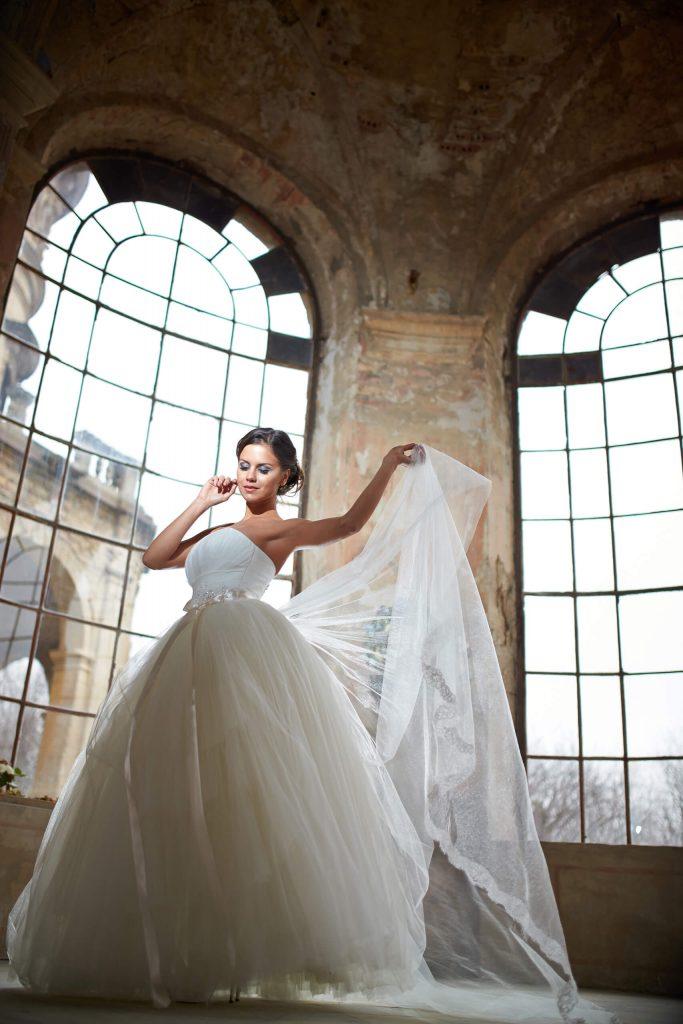 belavari-zita-eskuvoi-ruha-glamour-g1405-0
