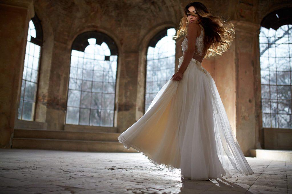 belavari-zita-eskuvoi-ruha-glamour-g1406-1