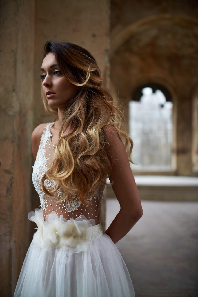 belavari-zita-eskuvoi-ruha-glamour-g1406-2