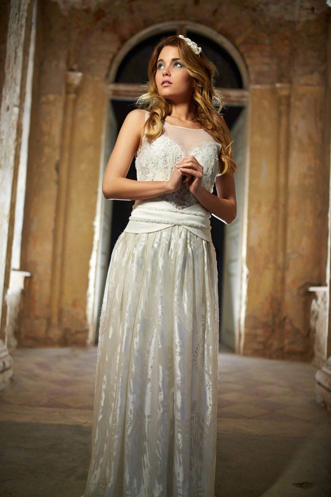 belavari-zita-eskuvoi-ruha-glamour-g1407-0