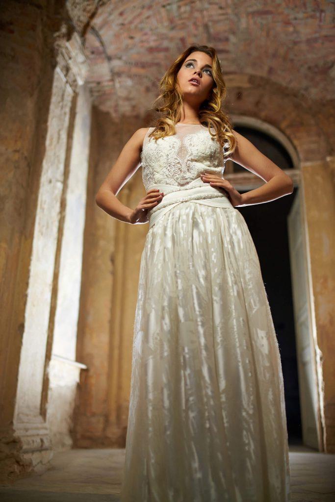 belavari-zita-eskuvoi-ruha-glamour-g1407-3