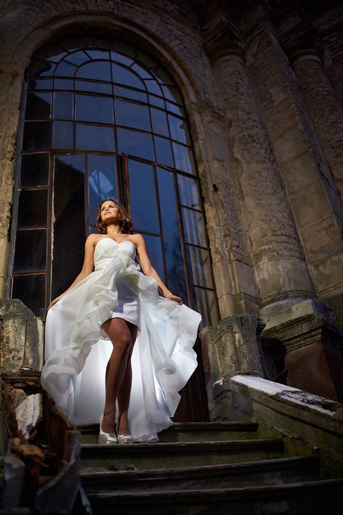belavari-zita-eskuvoi-ruha-glamour-g1408-1