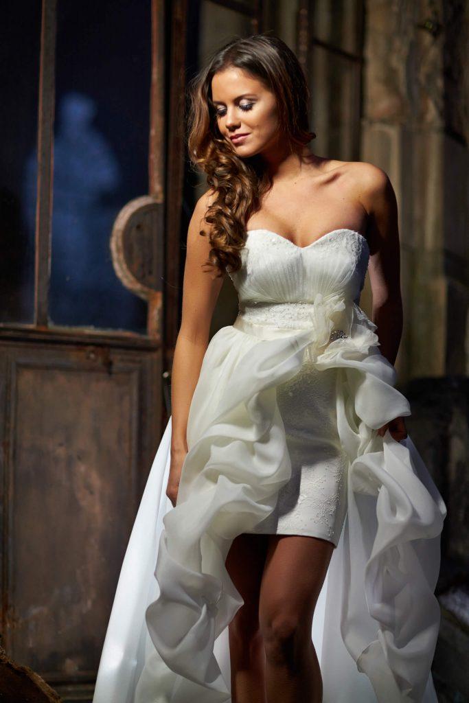 belavari-zita-eskuvoi-ruha-glamour-g1408-2