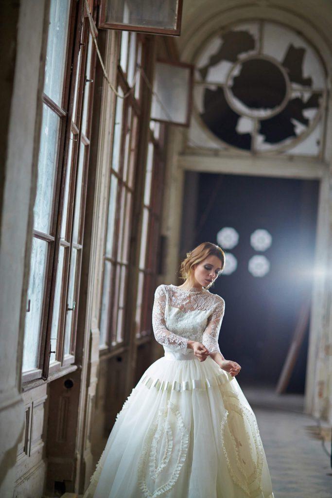 belavari-zita-eskuvoi-ruha-glamour-g1410-0