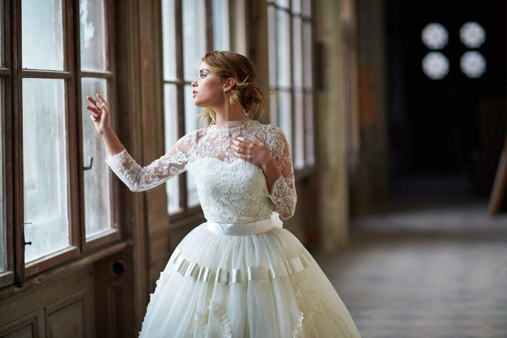 belavari-zita-eskuvoi-ruha-glamour-g1410-1