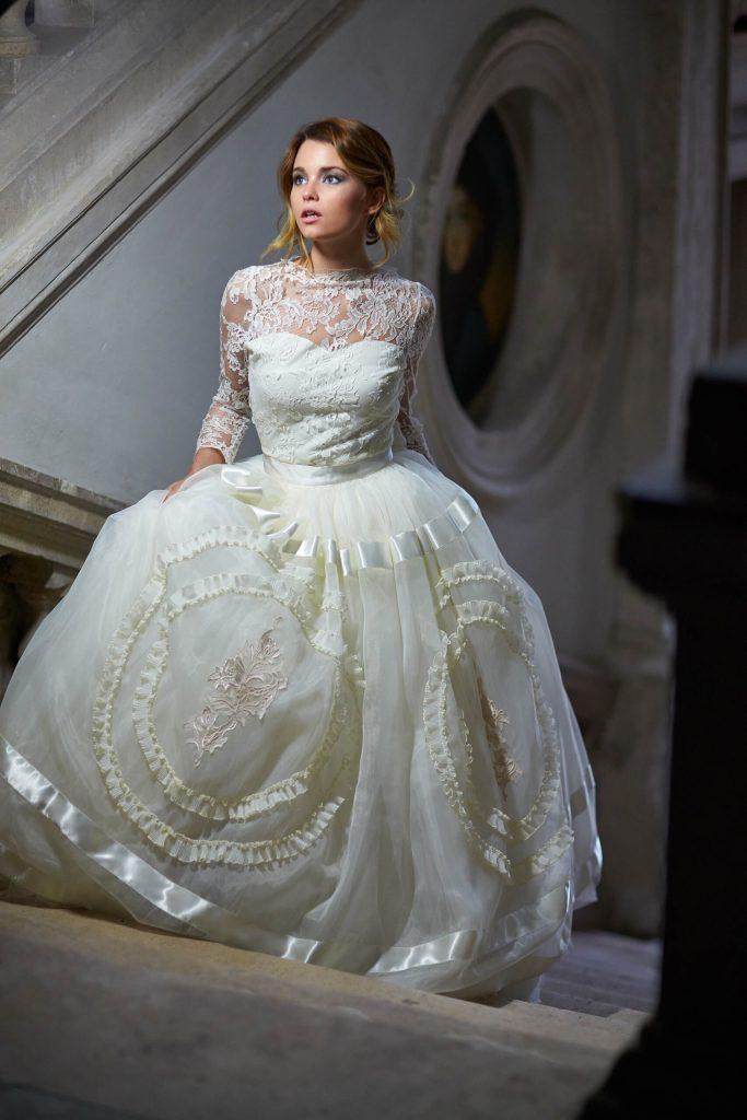 belavari-zita-eskuvoi-ruha-glamour-g1410-2
