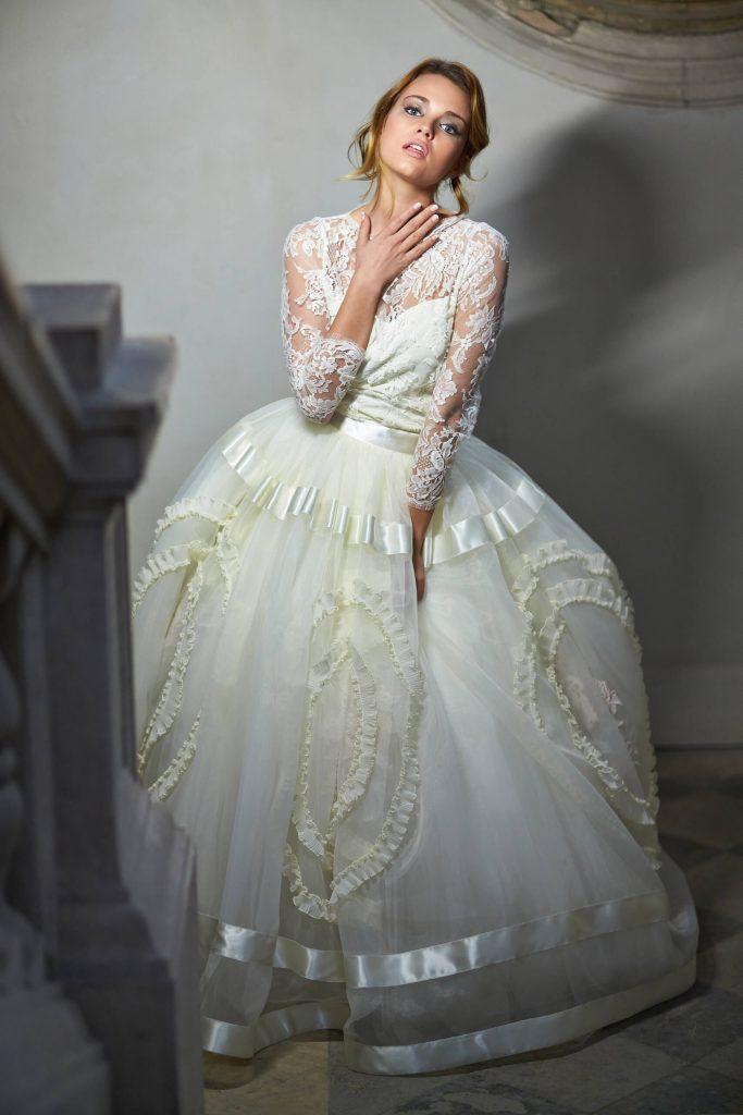 belavari-zita-eskuvoi-ruha-glamour-g1410-3