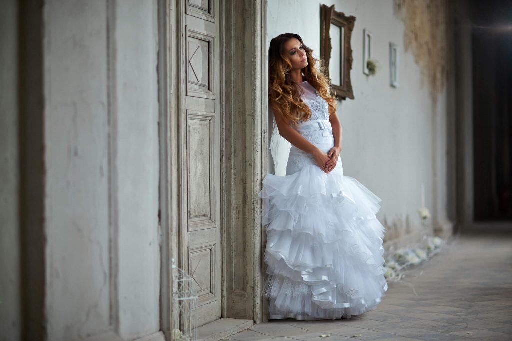 belavari-zita-eskuvoi-ruha-glamour-g1411-0