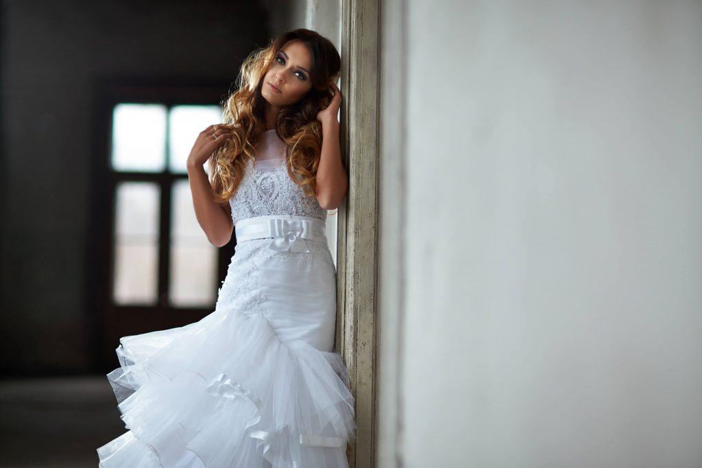 belavari-zita-eskuvoi-ruha-glamour-g1411-1