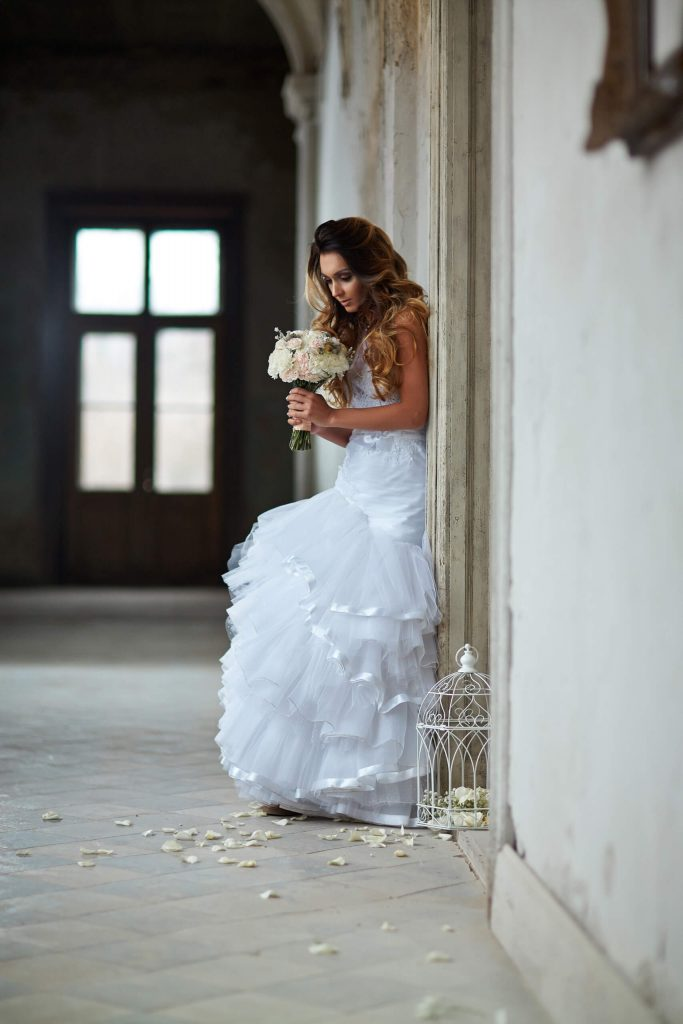 belavari-zita-eskuvoi-ruha-glamour-g1411-2