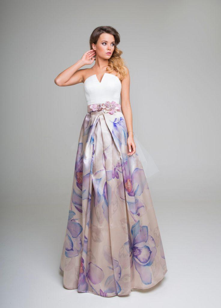 belavari-zita-eskuvoi-ruha-deluxe-d1716-0