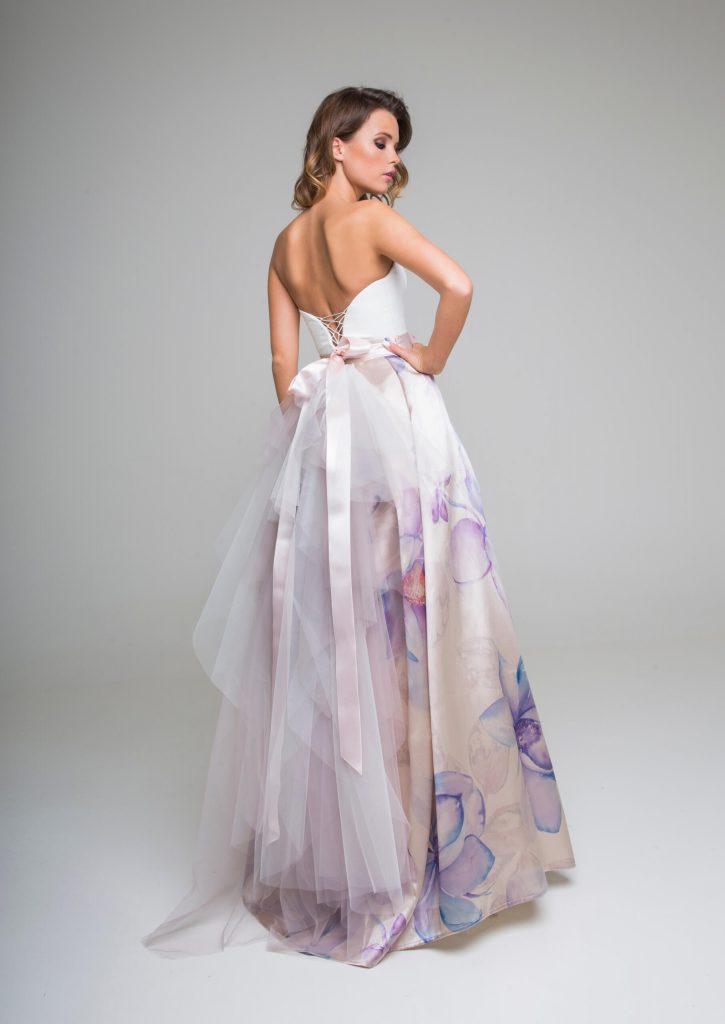 belavari-zita-eskuvoi-ruha-deluxe-d1716-1