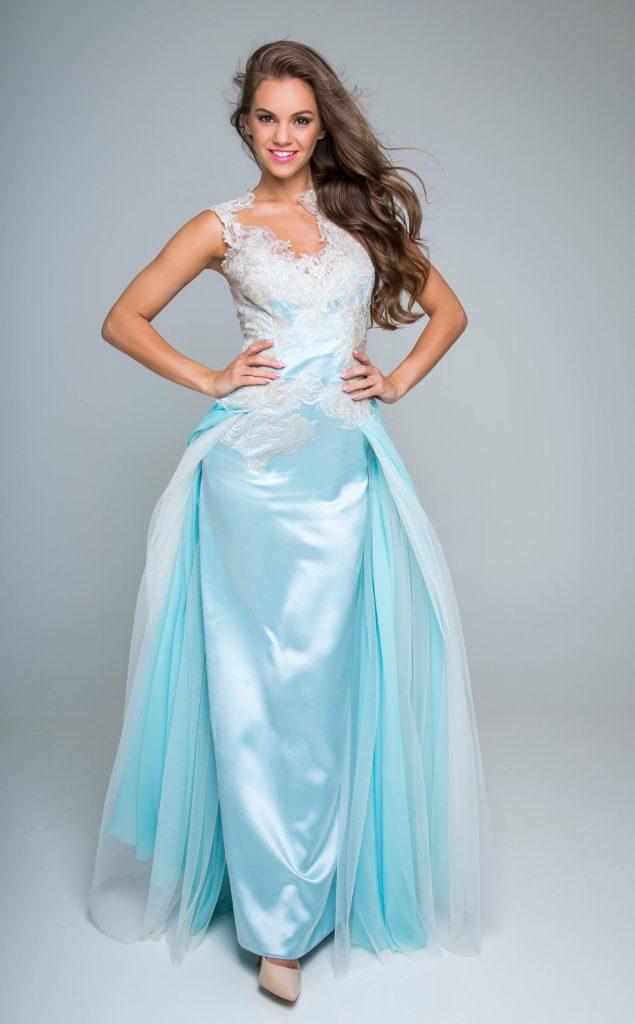 belavari-zita-beauties-estelyi-ruha-b1701-0