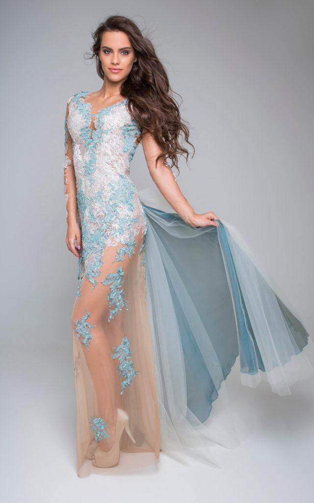 belavari-zita-beauties-estelyi-ruha-b1702-0