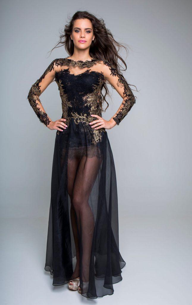belavari-zita-beauties-estelyi-ruha-b1705-0