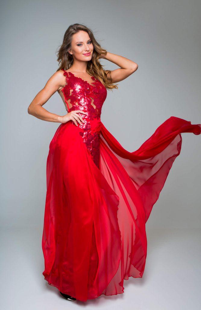 belavari-zita-beauties-estelyi-ruha-b1708-0