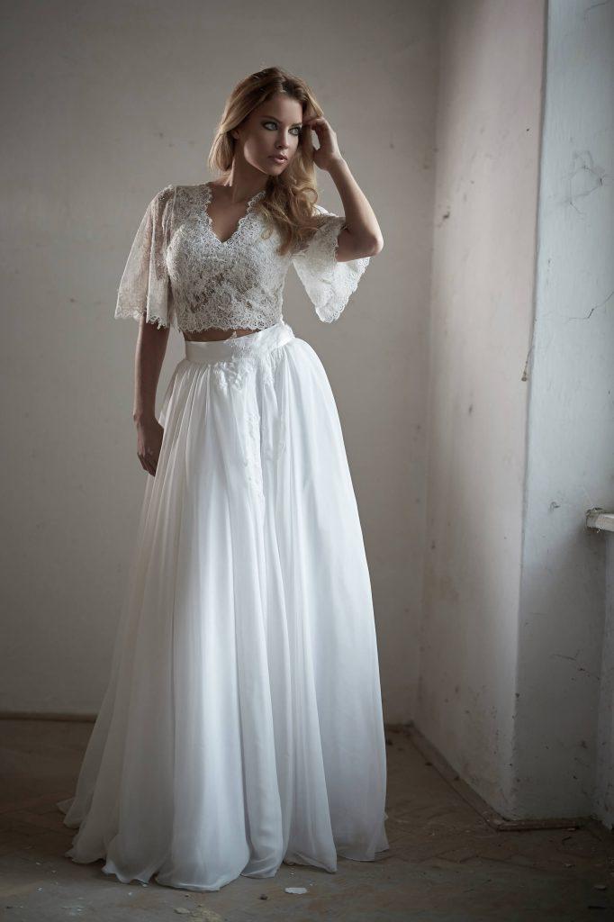 belavari-zita-eskuvoi-ruha-glamour-g1701-0